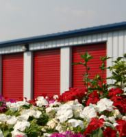 Clearbrook Storage